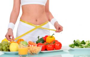 13 dúvidas comuns para quem está de dieta