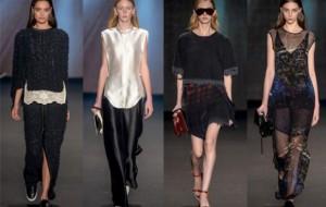7 regras de moda que você não precisa seguir