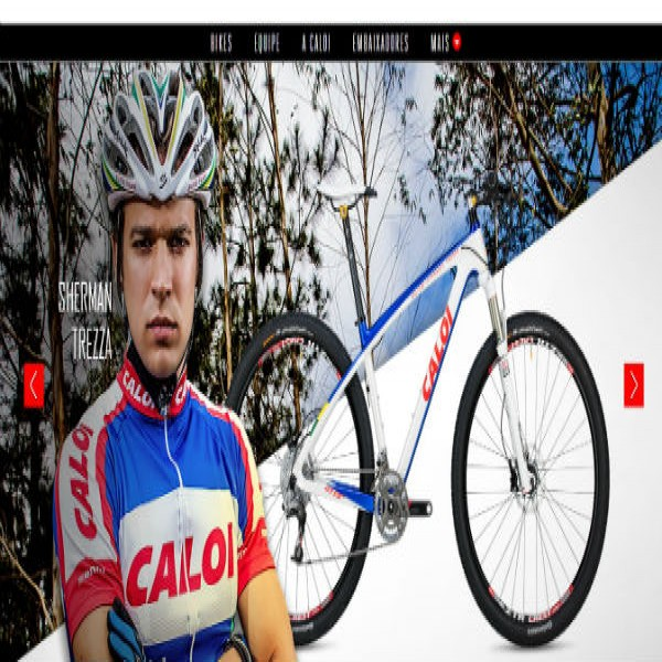 75742 site oficial caloi bicicletas 600x600 Bicicletas Caloi Baratas   Preços, Onde Comprar