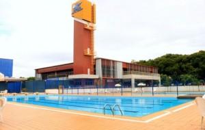 Prefeitura de Foz do Iguaçu cursos gratuitos 2015