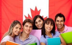Programa para bolsas para estágio no Canadá 2016