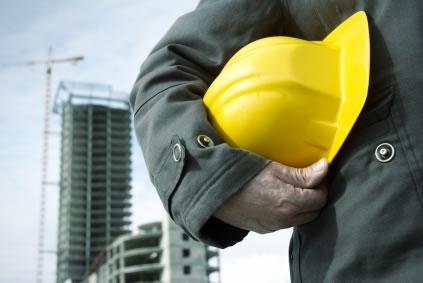 76126 00 Curso Gratuito de Segurança do Trabalho no RJ