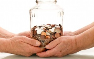7 hábitos que vão te fazer gastar menos em compras