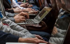 4 cursos grátis online de Harvard