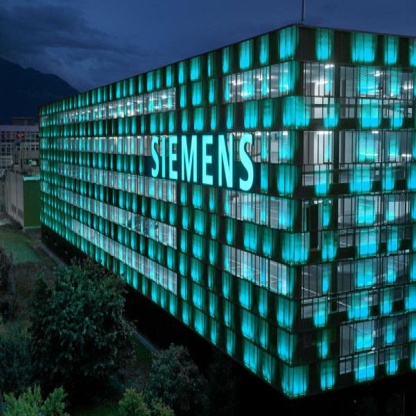 76262 siemens currículo 600x600 Trabalhe Conosco Siemens   Enviar Currículo