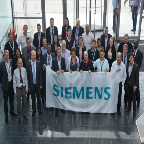 76262 trabalhe conosco siemens 600x600 Trabalhe Conosco Siemens   Enviar Currículo