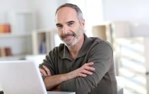6 dicas para voltar ao mercado de trabalho