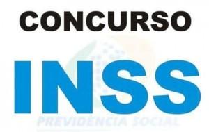 Resultado do INSS 2016 02