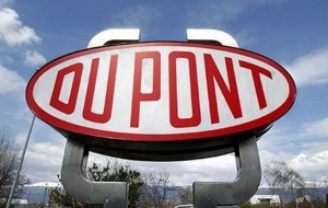 Programa de Estágio da DuPont 2016