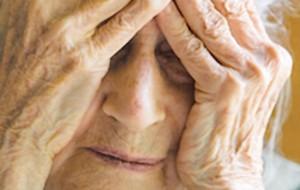 Mal de Alzheimer a importância do diagnóstico