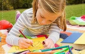 Brinquedos para o dia das Crianças 2015
