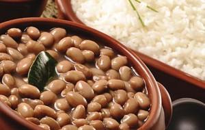 7 combinações de alimentos mais saudáveis da culinária