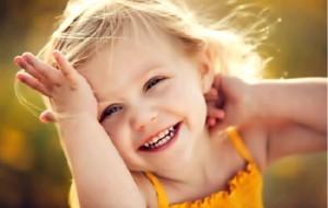 Cárie na infância pode gerar problemas de audição e fala
