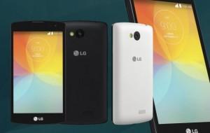 Smartphones 4G que custam menos de 500 reais
