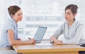7 dicas para se sair bem em processos seletivos