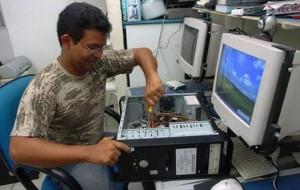 Senac Piauí cursos técnicos gratuitos 2016