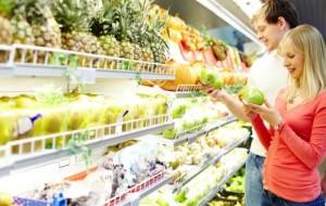 Como diminuir sua compra no supermercado pela metade