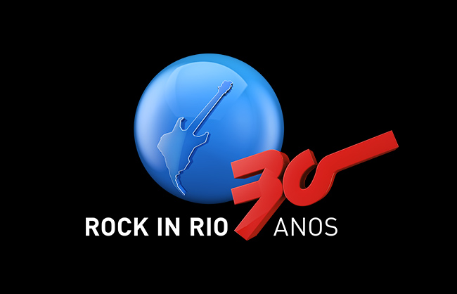 Rock in Rio 2015: Resumo do festival com vídeos, fotos e gifs