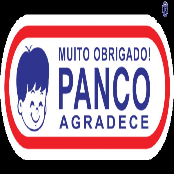 76619 panco 600x600 Trabalhe Conosco Panco   Enviar Currículo