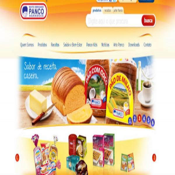 76619 panco site oficial 600x600 Trabalhe Conosco Panco   Enviar Currículo