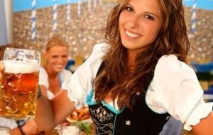 Oktoberfest 2015: ingressos, preços e onde comprar