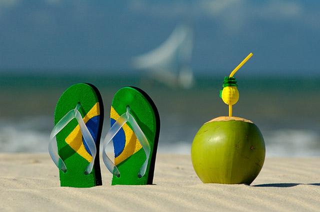 76652 brasil21 Pacotes Viagens CVC Rodoviário e Ônibus 2012