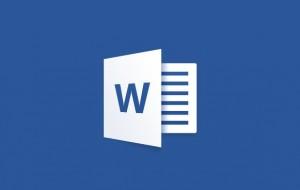 Como criar sumário e índice analítico no Microsoft Word