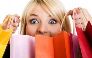 Compras coletivas: saiba o que vai mudar