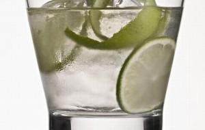 Cinco receitas de cocktails para brindar