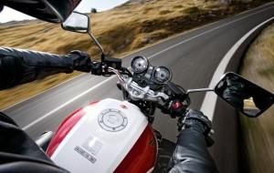 Consórcio Honda: Promoção CHEGOU SUA VEZ