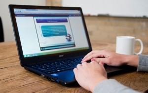 Como se preparar para o Enem pela internet