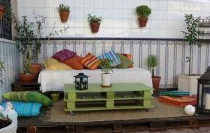 5 dicas para economizar na hora de decorar sua casa