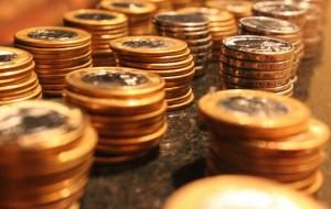 5 atitudes para você juntar dinheiro