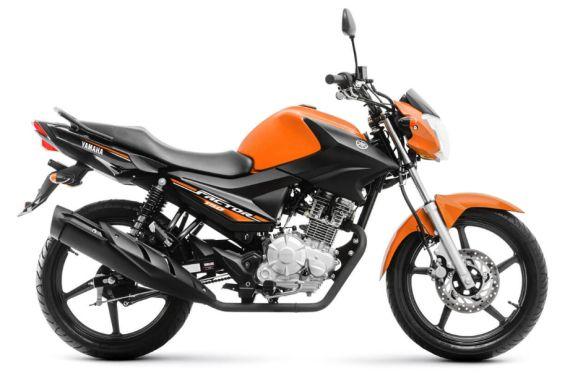 770168 yamaha lanca factor 150 para usar no trabalho 3 600x600 Yamaha ...