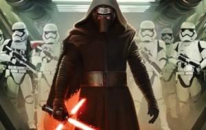 Star Wars: O Despertar da Força, Sinopse, Lançamento
