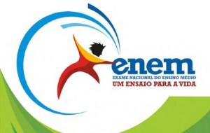 Horários das Provas ENEM 2015 pelo Brasil