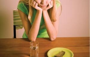 Conheça os riscos de perder peso rápido