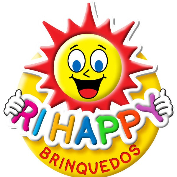 77416 ri happy brinquedos 600x600 Trabalhe Conosco Ri Happy   Cadastro De Currículo
