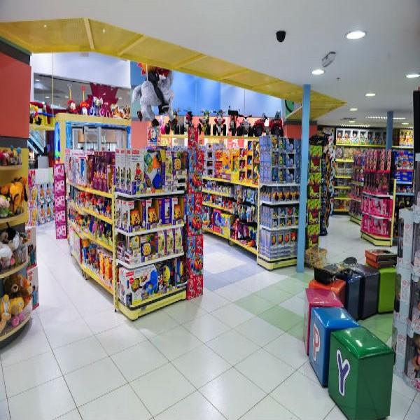 77416 ri happy brinquedos vagas de emprego 600x600 Trabalhe Conosco Ri Happy   Cadastro De Currículo