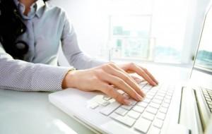 Sites para compras no exterior, dicas e cuidados