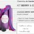 Lançamentos Mary Kay para homens e mulheres 2015