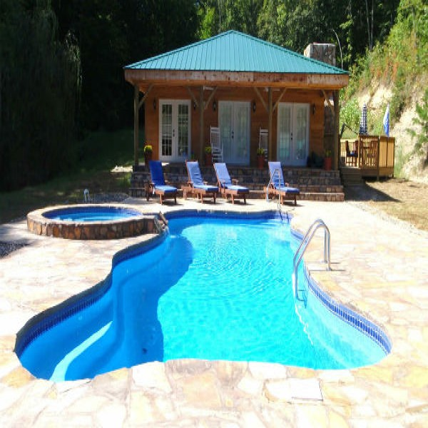 77771 piscinas igui 600x600 Piscinas Igui   Preços, Catálogo