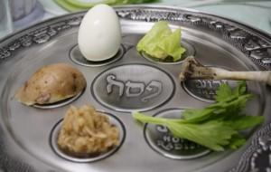 Páscoa Judaica | Comemoração do Pessach