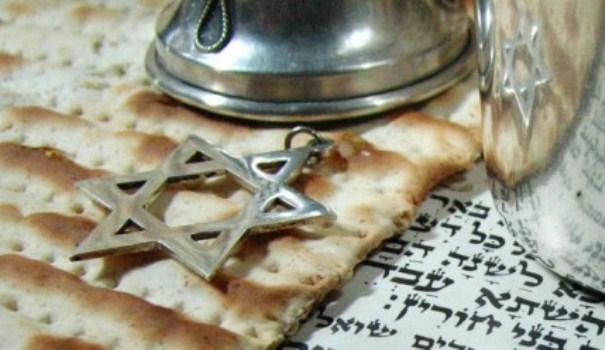 778 Páscoa Judaica Comemoração do Pessach 7 Páscoa Judaica | Comemoração do Pessach