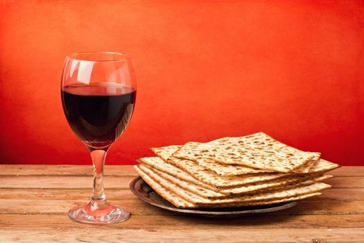 778 Páscoa Judaica Comemoração do Pessach 8 Páscoa Judaica | Comemoração do Pessach