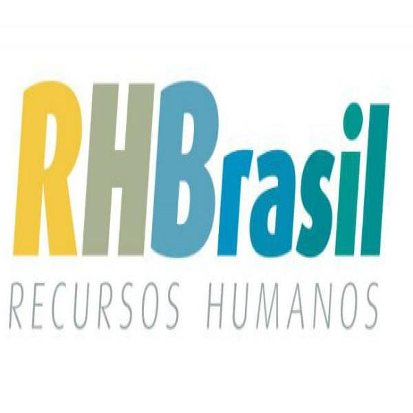 78347 recursos humanos 600x600 RH Brasil Joinville SC   Vagas de Empregos