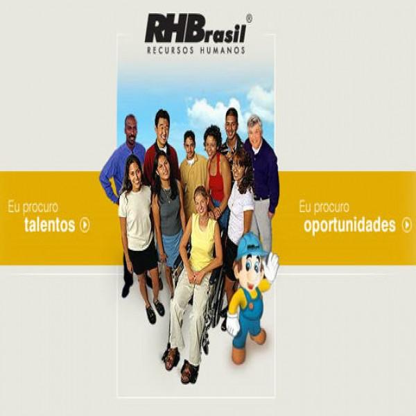 78347 rh brasil vagas de emprego 600x600 RH Brasil Joinville SC   Vagas de Empregos