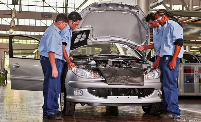 78395 curso de mecanica gratuita do senai Small Curso Técnico de Mecânica Grátis 2012