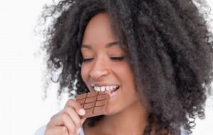 Chocolate e seus Mitos