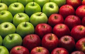 Alimentos que Ajudam a Compor a Beleza